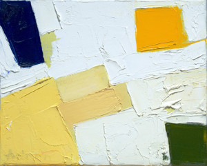 3-Etel-Adnan-Untitled-1995-2000-oil-on-canvas-23x28cm
