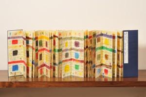 Etel ADNAN: Book