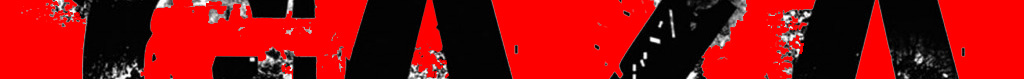 Gaza-logo-wallpaper-hd-1024x503red