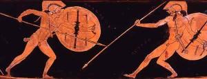 Archeologia-Achilleus_Hektor-600