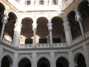 Biblioteca di Sarajevo 2