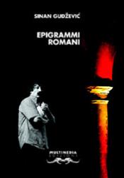 epigrammi-romani-jpg-eventi-dettaglio