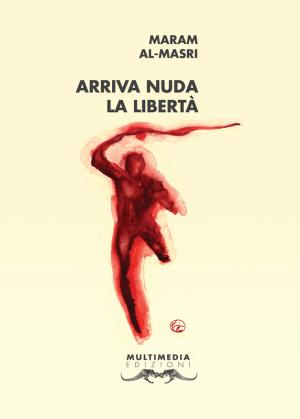 Copertina-ARRIVA-NUDA
