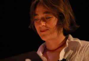 Barbara Korun 1