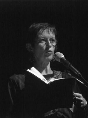 Christiane Veschambre 2