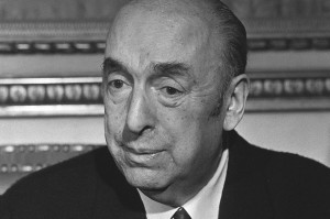 Pablo-Neruda-1817744