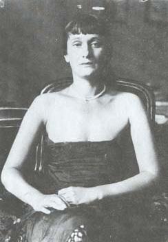 anna-achmatova1