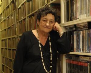 Francisca Aguirre 3