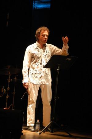 Juan Carlos Mestre 3