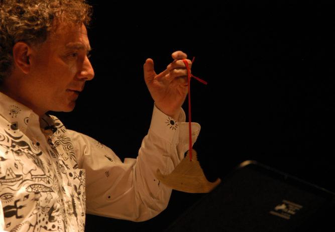 Juan Carlos Mestre 2