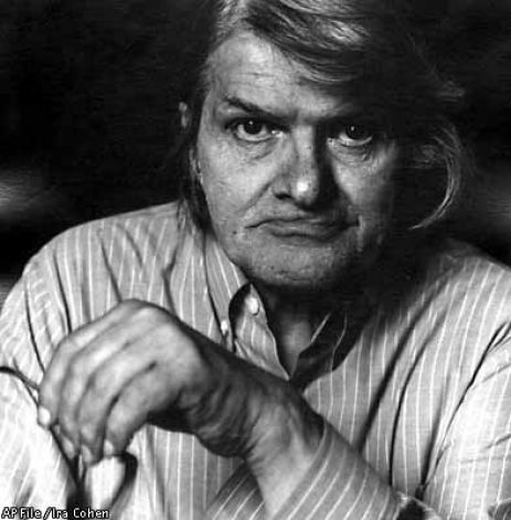 marriage by gregory corso essay Marriage by gregory corso from the happy birthday of death should i get  married  a prolific writer, mcclure has published poetry, fiction, plays, and  essays.