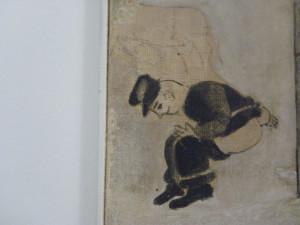 da Chagall a Malevich 17
