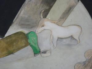 da Chagall a Malevich 23