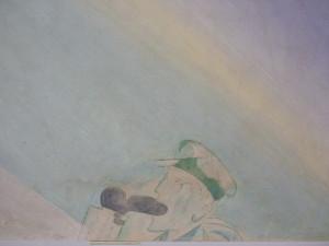 da Chagall a Malevich 25