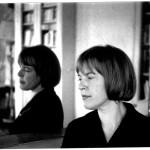 I.B.Spiegelbild
