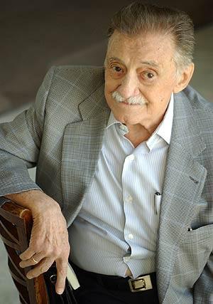Mario-Benedetti1