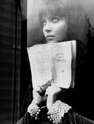 anna-karina-in-e28098alphaville_-1965-dir-jean-luc-godard