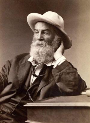 Walt_Whitman_1872
