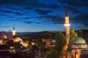 sarajevo-night-from-window_mini