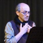 Gianluca Paciucci